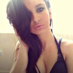 Image of Selena Diamond